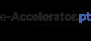 e-Accelerator